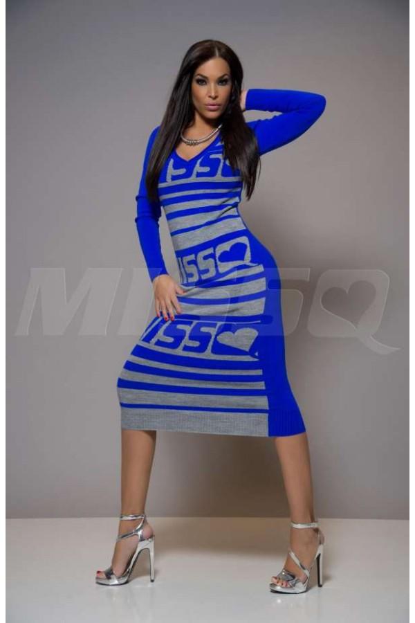 Missq Vera maxiruha 679ae073c0