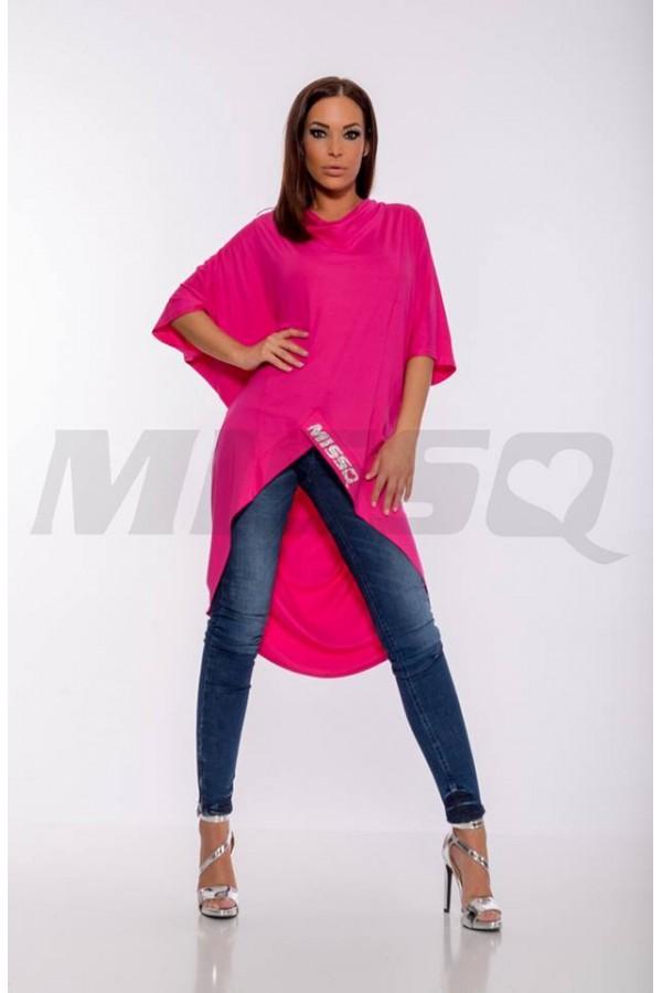Missq Lulu ruha Pink f8b682db6e