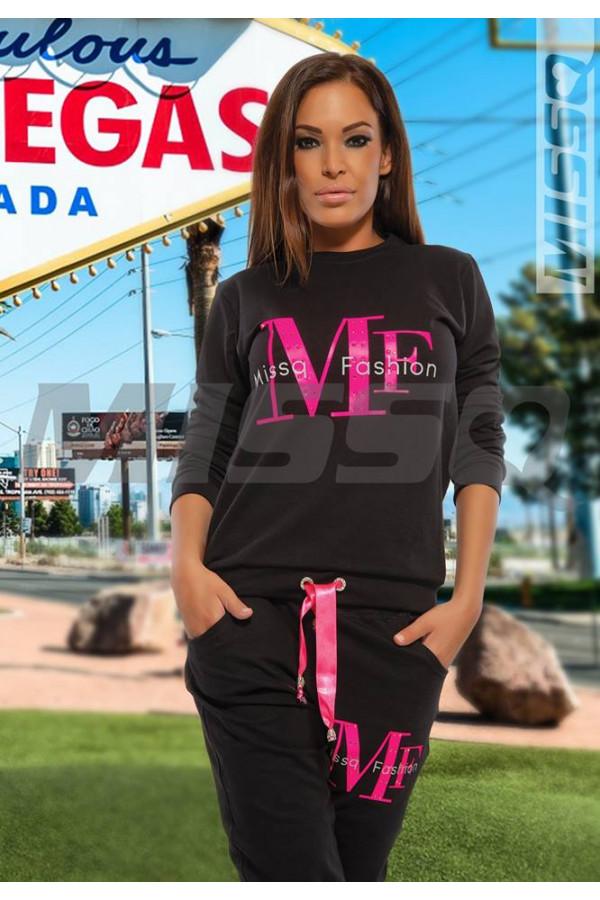 Missq E. Milán garnitúra 192ae5c2c5