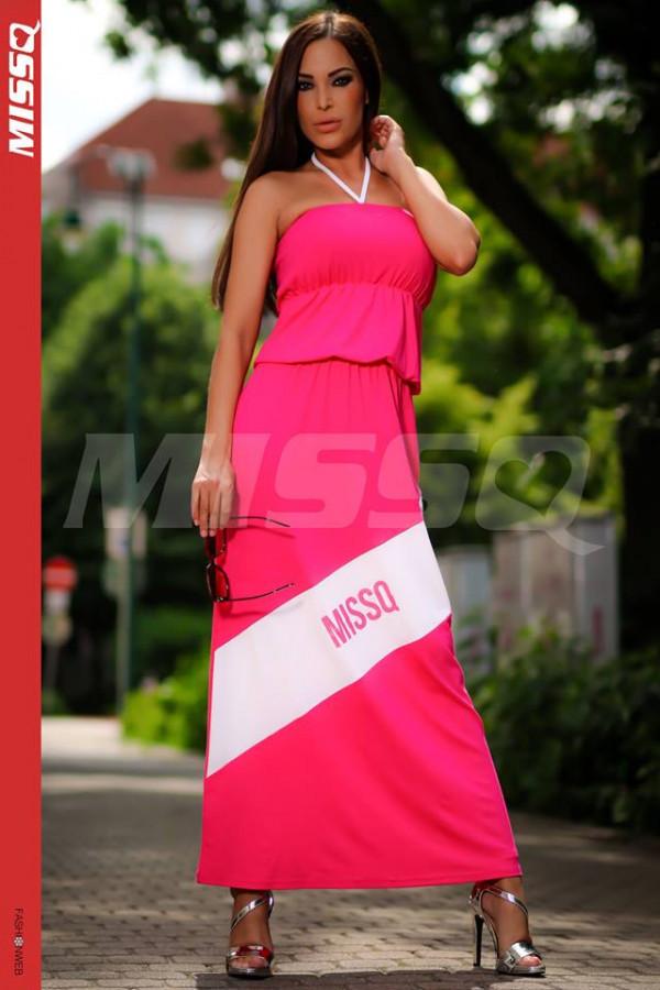Missq F. Sopron ruha 2d125c77fd
