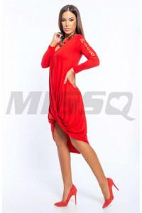 Missq Cián ruha