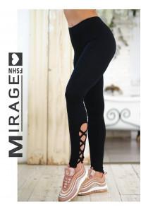 bac9ff2b33 Keresés - Címke - Mirage-Leggings