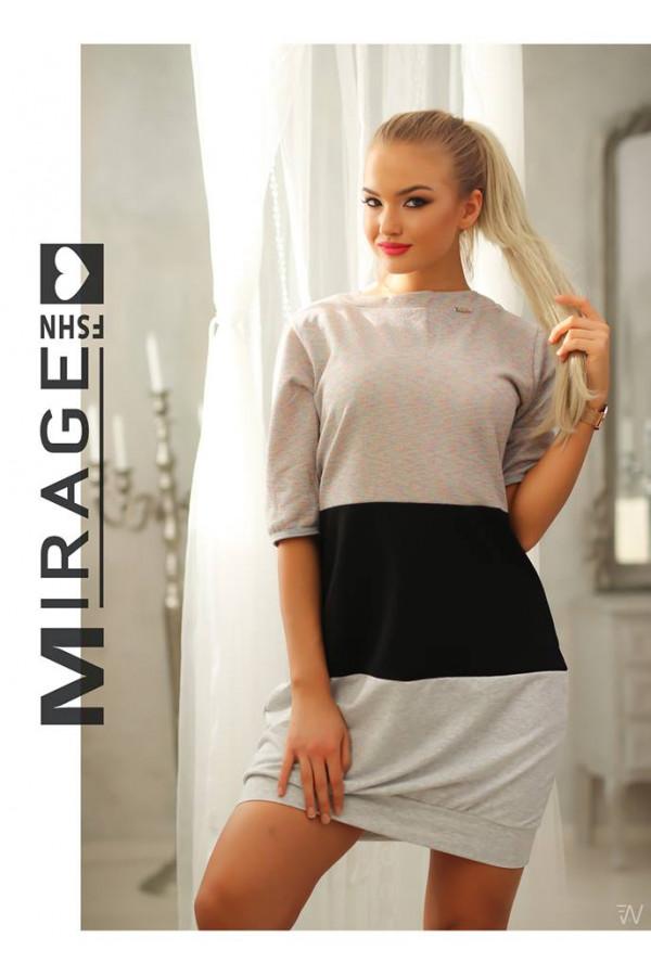 Mirage-Mandala ruha f33ac2ee73