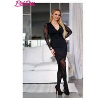 Crystaltrend női ruha webáruház 6835d79018