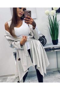 Lola Bianka Kardigán