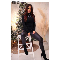 Rensix pulóver 2