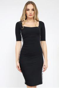 AMNESIA Akimiro ruha fekete