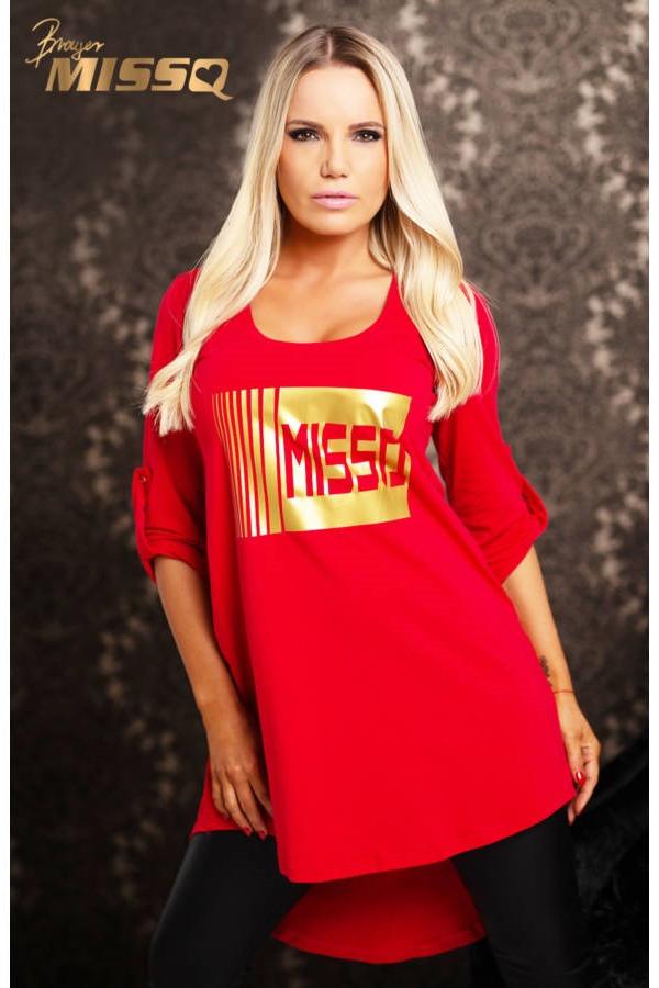 Missq Minerava