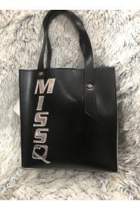 Missq-Fekete-Ezüst-kezi-táska-II.