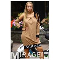 Mirage Pamela