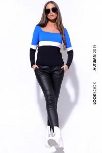 AMNESIA Dalmila felső kék
