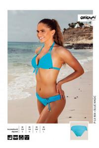 Origami Bikini P-LX-904-