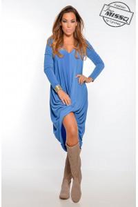 Missq Cián ruha I