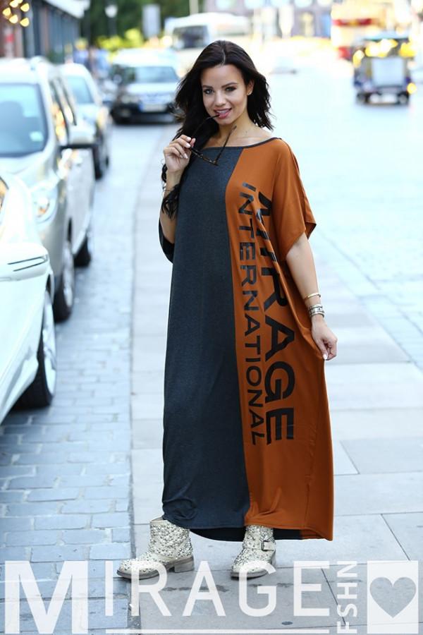 Mirage Konyak ruha