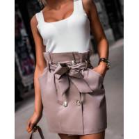 f8d260dda3 Crystaltrend női ruha webáruház