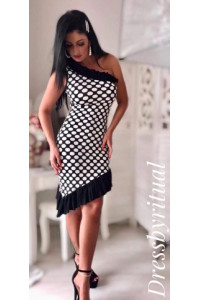 DressBYRitual Sevilla ruha