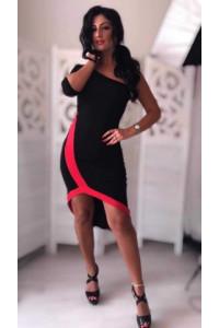 DressBYRitual Rafine ruha