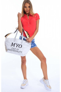 Mayo Chix Myo táska