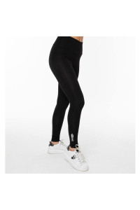 Medoo Regina leggings