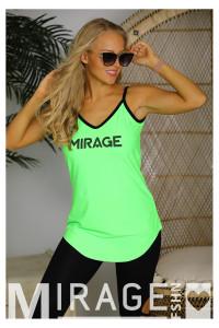 Mirage Ariel trikó