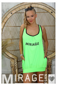 Mirage Fanny tunika
