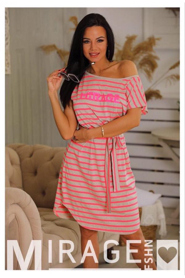 Mirage Nadia ruha
