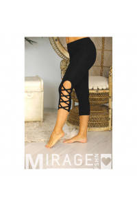 Mirage Leggings rácsos