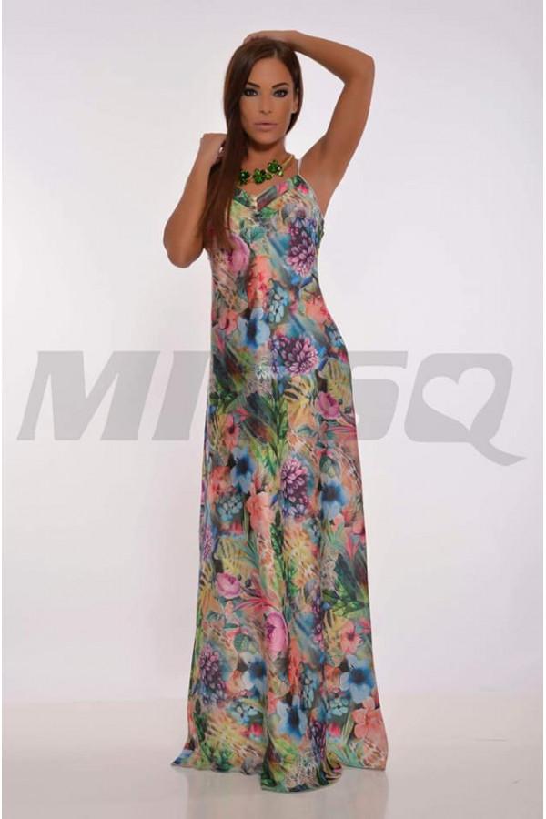 Missq Silence maxiruha 0f41230619