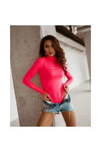 Ola Voga Neon Rose Stylish Body