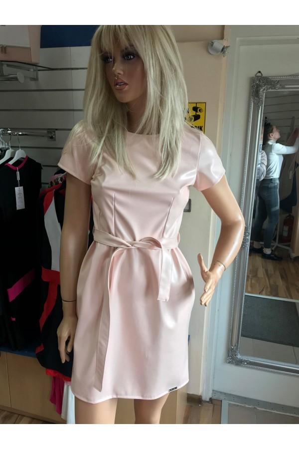 Rensix bőrhatású púder ruha b62d343d7d