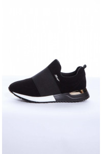 Mayo Chix Cipő 2201