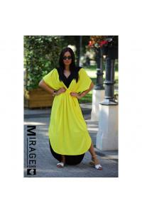 Mirage Avatar maxi ruha