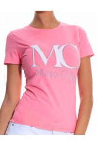Mayo Chix Inter póló